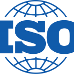 What is ISO9001?