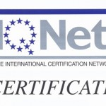 What is IQNet? – What are the IQNet Certificates?
