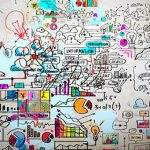 Canvas: project management framework