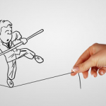 How to help your customers: Customer Effort