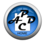 Profile picture of pdcahome